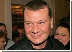 Известному российскому актеру предъявили обвинения по двум статьям