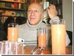 В Москве назвали лучшие литературные переводы 2009 года