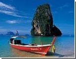 Туристическая сфера Таиланда в следующем году готовится к новым рекордам / Визы в Страну улыбок будут бесплатными весь год