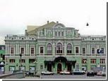 БДТ имени Товстоногова закроют на реконструкцию