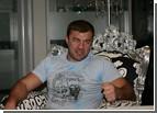 Пореченков нашел внебрачного сына. Подробности