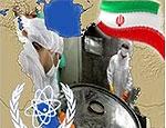 В России напоминают, что поставки ядерных материалов в Иран запрещены