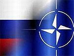 Канада заблокировала пакет документов для Совета Россия - НАТО