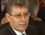 В Молдавии создали Комиссию по реформированию Конституции в целях упрощения процедуры избрания президента