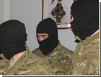 Украинская « Альфа» будет охотиться за сомалийскими пиратами