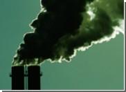 Россия не планирует торговать квотами на выбросы парниковых газов