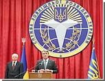 Глава внешней разведки Украины заверяет: США и Россия не вмешиваются в выборы президента