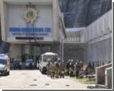 В аварии на СШ ГЭС нашли 19 виновных
