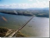Россия отдала Китаю острова / Половина Большого Уссурийского стала островом Черного Медведя