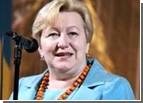 Ульянченко уверена, что Ющенко святой, а БЮТ и ПР уже задумали что-то лихое