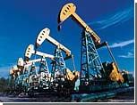 """ЛУКОЙЛ и """"Газпром нефть"""" дождались иракской нефти / Российские нефтяники 12 лет пытались вернуться на иракские месторождения"""