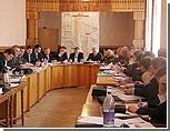 Приднестровская делегация в ОКК настаивает на своевременном информировании молдавскими коллегами о применении оружия