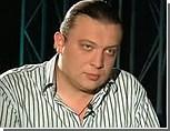 Эксперт: Янукович не хуже и не лучше остальных украинских политиков, никто из них не намерен бороться за русский язык