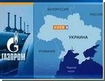 Американцам не нравится газовое соглашение Путина-Тимошенко