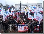 """Партия """"Родина"""" готовится к объединению с """"Русским единством"""", - Марков"""