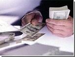 Молдавия получила от ЕС еще 6 млн. евро на социальные нужды бюджета