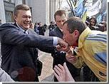 """Крымские """"регионалы"""" готовятся показать Януковичу полный одобрямс / Бюджетников сгоняют на митинг"""