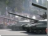 Тимошенко заявила, что украинские танки лучше американских