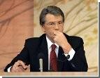 Президент Украины никак не поймет, почему его страна живет при феодализме