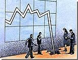 Для возрождения приднестровской экономики требуются серьезные реформы, считает эксперт