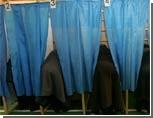 Итоги выборов мэра Дербента отменены на основе показаний избирателей о нарушениях