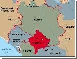 В Гааге начался суд над Косово / Международный трибунал усомнился в легитимности независимости края