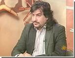 Политолог: крымским татарам нужны новые лидеры