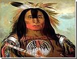 """Барак Обама пообещал вернуть Америку индейцам / Индейцы получат по $1 тысяче за """"аренду"""" континента и контроль над племенными территориями"""