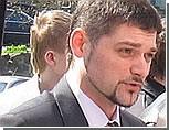 Междусобойчик сторонников Гриценко не принял постановления по выборам на 2010 год