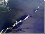 Из-за проблемы Южных Курил Япония и Россия до сих пор находятся в состоянии войны / Проблема Курил обострилась в последние месяцы