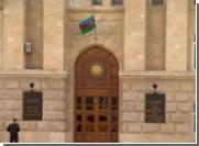 """Борьба за пост президента Дагестана - """"тараканьи бега"""" - СМИ"""