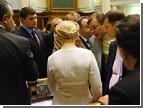 Депутаты приготовили Тимошенко очень неприятный сюрприз