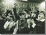 """В Европе случилась """"тихая революция"""" / Интернет изменил политическое устройство успешнее, чем май 68-го"""
