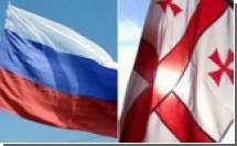 Грузия хочет восстановить авиасообщение с Россией