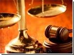 Суд отказался рассматривать иск мэрии Одессы к АМКУ