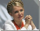 Хмара: Тимошенко крепко завязана на криминальных связях в Москве