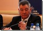 Родственники убитого Омельченко мужчины не имеют претензий к депутату