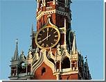 Выборы-2012: Путин может вернуться / Ельцинская семья тоже не оставляет надежд на реванш