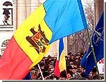 Молдавия настаивает на выводе российских войск и трансформации миротворческой операции на Днестре