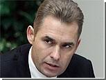 """Павел Астахов стал уполномоченным по правам ребенка / """"Россия может защитить своих детей"""", - уверен он"""