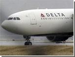 Спецслужбы США знали о подготовке теракта на борту самолета / Предотвращению помешала межведомственная несогласованность