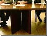 Ашинской молодежи все-таки сохранили управление в администрации района