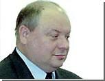 Российский депутат рассказал, как Гайдар настоял на том, чтобы оставить Крым Украине