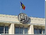 Молдова рассчитывает на либерализацию визового режима с ЕС по примеру Сербии