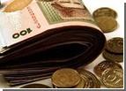 Выборы-2010. У агитаторов Януковича самая высокая зарплата