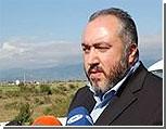 Грузинский министр предлагает России забрать памятник Сталину