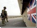 Британия решила увеличить свою группировку в Афганистане