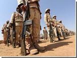 Саудовская Аравия впервые огласила потери в боях с йеменскими мятежниками