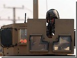 НАТО отказалось обсуждать с Россией свои действия в Афганистане