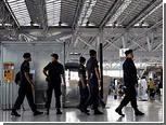 """Тайская полиция выманила скрывавшихся преступников """"письмами счастья"""""""